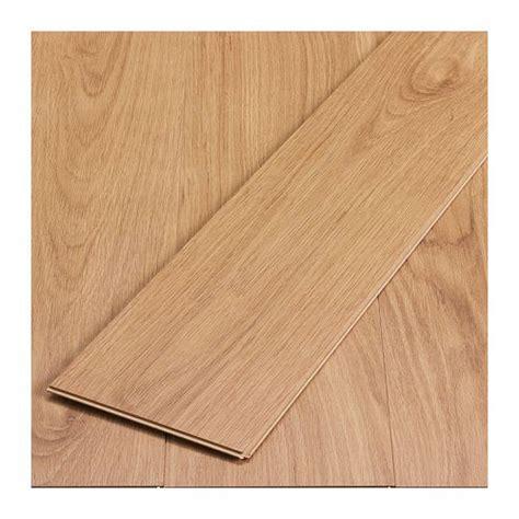 laminate wood flooring ikea laminate flooring ikea laminate flooring uk
