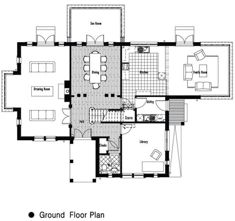 high end house plans high end house plans 28 images 301 moved permanently