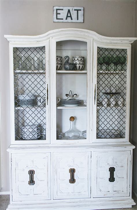 Craigslist Cabinets San Diego by A San Diego Home Of Handmade Touches Design Sponge