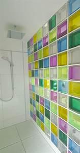 Fenster Aus Glasbausteinen : ber ideen zu glasbausteine auf pinterest vinyl aufkleber und schneemann ~ Sanjose-hotels-ca.com Haus und Dekorationen