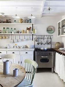 10 best images about tugo comedores 2016 on pinterest With best brand of paint for kitchen cabinets with optical illusion wall art