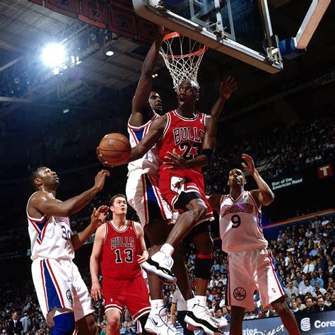 men sports basketball black people michael jordan