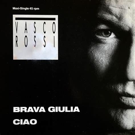 Brava Vasco Testo by Vasco E Le Donne Idee Per La Vita Di Tutti I Giorni
