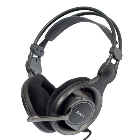 headset gaming bloody a4tech headphone hs 100 price in bangladesh