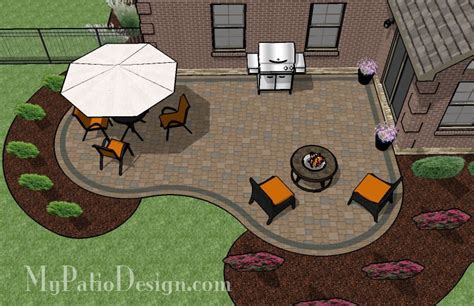 my patio design my patio design free ketoneultras