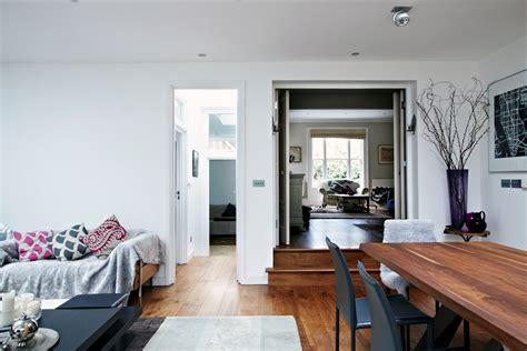natural light living space interior design ideas