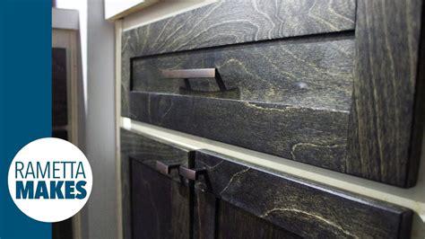 diy kitchen cabinet door makeover kitchen makeover make new shaker cabinet doors diy