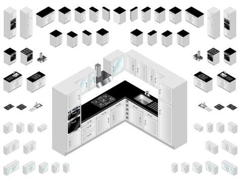 cuisine install馥 prix prix de la pose d 39 une cuisine tarif cuisine et installation devis
