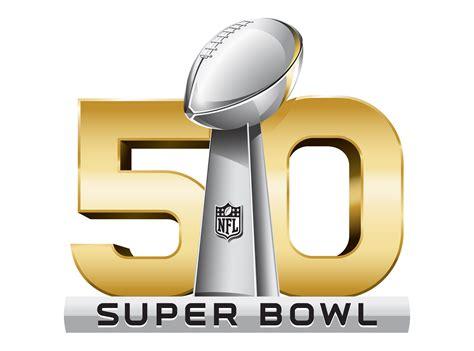Super Bowl 50 Logo La Super Bowl 50 Symbol Meaning