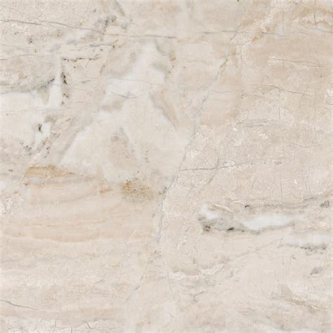marble tiles diana royal honed marble tiles 12x12 marble system inc