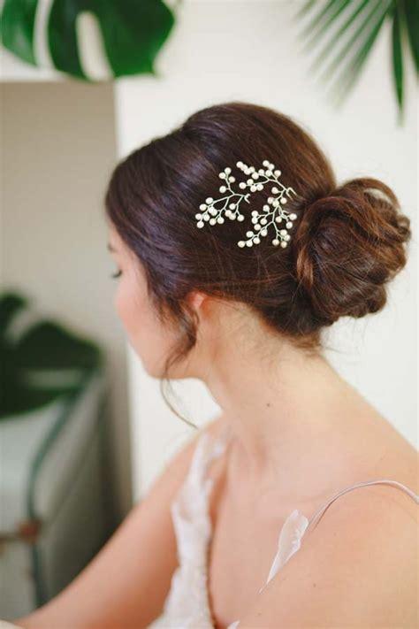 Wedding Hair Accessories Bridal Headpieces London Shop