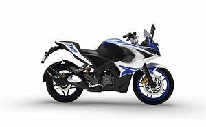 Bajaj Introduces Pulsar Ns200  Pulsar Rs200 With Bsiv