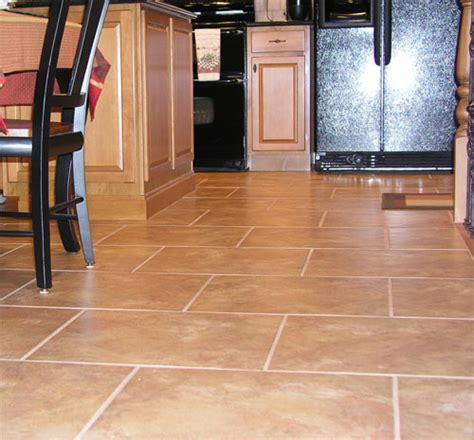 best flooring in kitchen best flooring for kitchen or practicality 4452