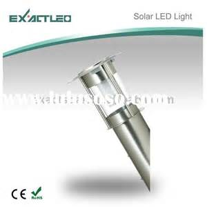 steel solar arm light pole for sale price