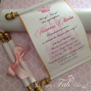 cinderella themed sweet 16 real disney princess desplazamiento invitación cumpleaños