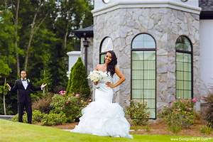 weddings designs by jk With affordable wedding photography charlotte nc