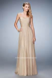 La Femme prom dresses 2021 - prom dresses Style #21257 ...