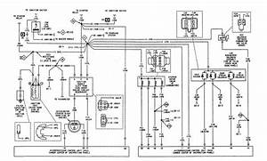 2017 Jeep Wrangler Wiring Diagram Diagrams Yj Noticeable