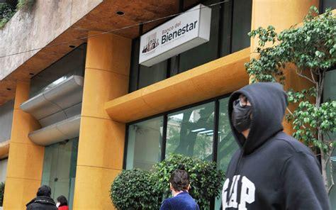 Banco del Bienestar da aguinaldo incompleto - Noticias ...
