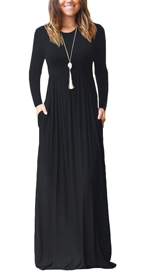 Kleider Für Lange Frauen