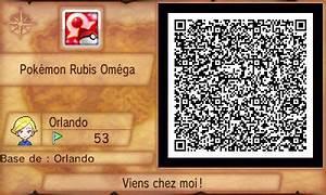 Les Super Bases Secrètes - Pokémon Rubis Oméga et Saphir ...