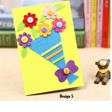 greeting cards teacher  day card diy card design