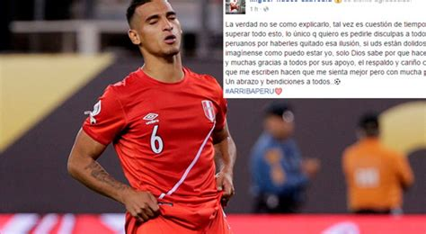 Complete overview of peru vs colombia (friendlies) including video replays, lineups, stats and fan opinion. Perú vs. Colombia: Miguel Trauco pidió de esta manera ...