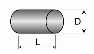 Volumenstrom Rohr Berechnen : rohrnennweite berechnen inter upgrade gmbh ~ Themetempest.com Abrechnung