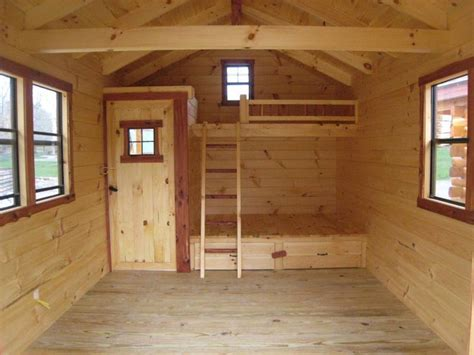 cabin loft ideas small cabin plans with lofts decoredo Cabin Loft Ideas