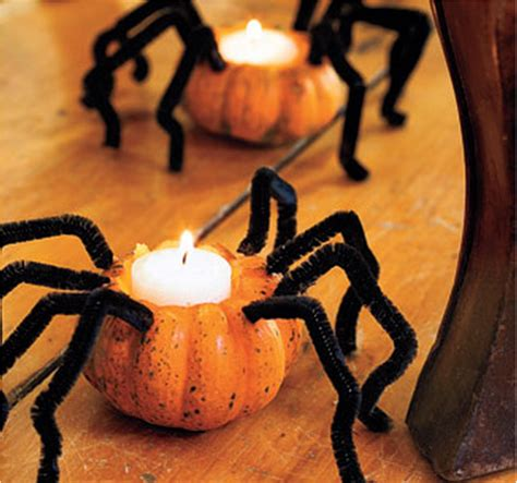 Halloween Decorations Ideas You Should Must Try In 2015. Wall Hanging Ideas With Waste Material. Landscaping Ideas East Tennessee. Kitchen Design Ideas And Floor Plans. Bathroom Design Ideas Perth. Kitchen Makeover Ideas Home Renovation. Outfit Ideas New Years. Frugal Kitchen Renovation Ideas. Diy Valentine's Ideas For Husband