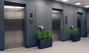 Home Elevator San Francisco