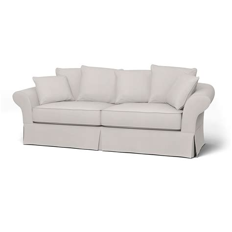 Quality Slipcovers by High Quality Sofa Slipcovers Best Sofa Slipcover In 2018 A