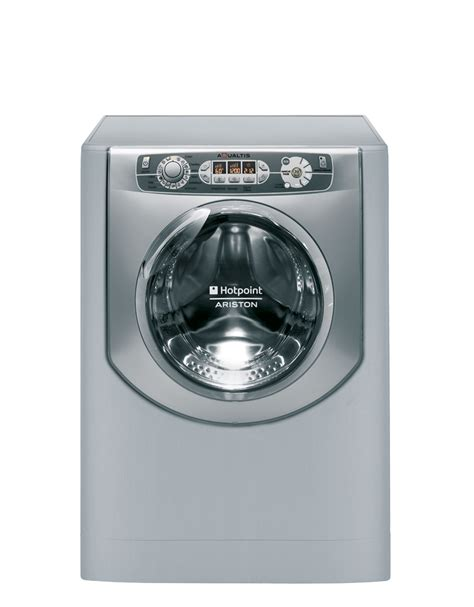 lave linge hotpoint ariston 28 images hotpoint ariston aqxgf149s pas cher lave linge frontal