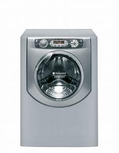 Hotpoint Ariston Waschmaschine : hotpoint ariston kookplaat ~ Frokenaadalensverden.com Haus und Dekorationen