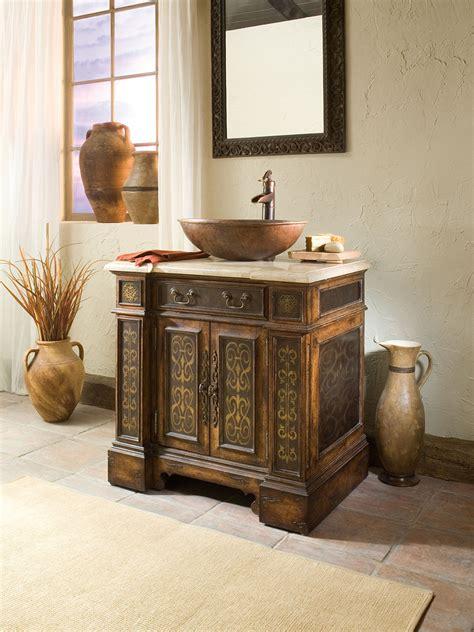 esperanza single vessel sink vanity bathgemscom