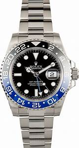 rolex authorized dealer online ,prices of rolex mens watches