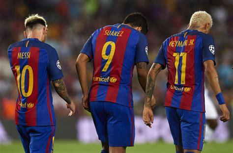 Gols:Barcelona 7x0 Celtic 13/09/16(UEFA) - YouTube
