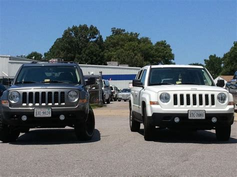 jeep patriot lifted 1000 images about ollllo jeep on pinterest black jeep