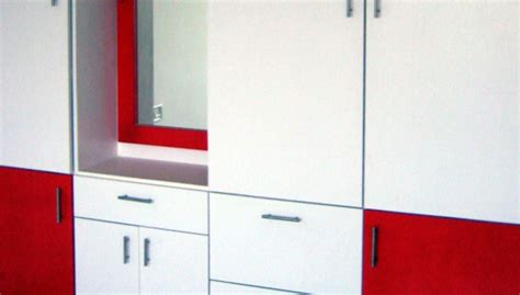 Multi Wood Kitchen Cabinets by Photo Gallery Welcome To Multiwood