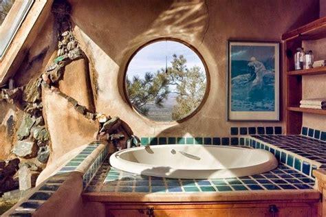 moon  moon bohemian summer bathroom inspiration