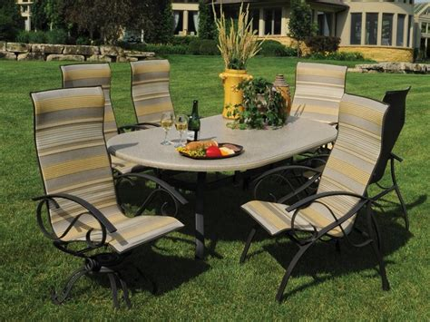 Homecrest Patio Furniture Replacement by 17 Best Images About Homecrest Kensington Ii On