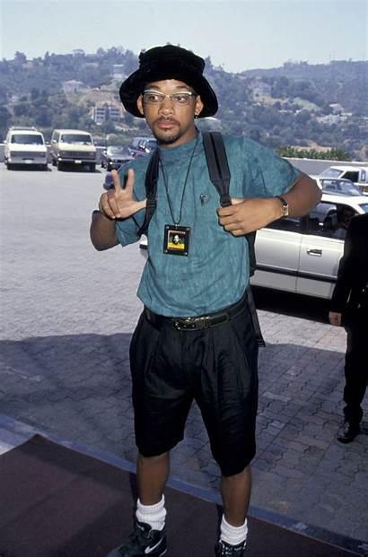 90s Aesthetic Hop Hip Paparazzi Smith Fresh