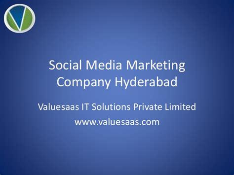 social media marketing in hyderabad social media marketing company hyderabad