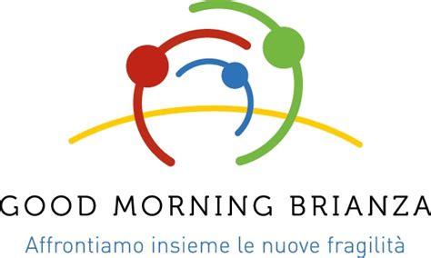 Comune Di Monza Ufficio Anagrafe Orari by Comune Di Albiate