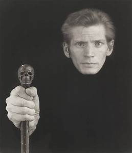The turbulent life of Robert Mapplethorpe – British ...