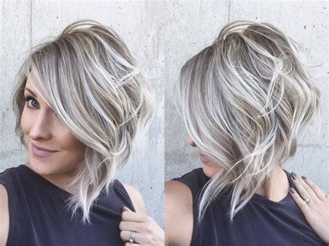 Best 25+ Hair Highlights And Lowlights Ideas On Pinterest