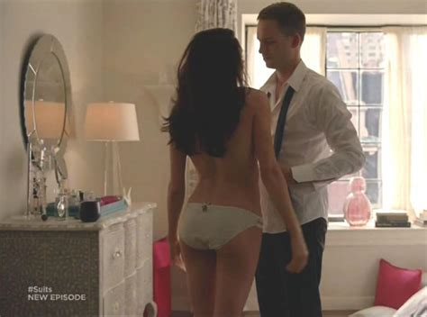 Meghan Markle Nude Pics Explicit Video LEAKED Celebs