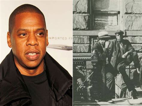 25 Celebrities Who Are The Results Of Reincarnation By The