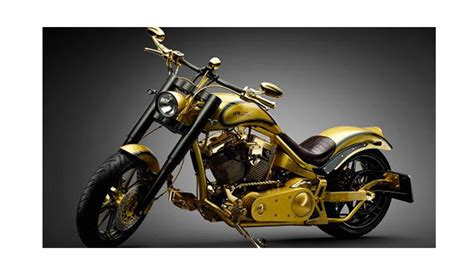 most expensive motocross bike lauge jensen world s most expensive motorcycle rideapart