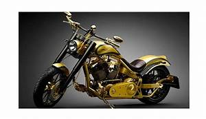 Most Expensive Motorcycle In The World 2014 | www.pixshark ...